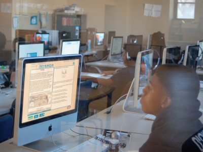 Private, Charter Schools Plan Virtual Reopening