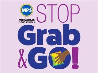 Milwaukee Public Schools announces expansion, changes to Stop, Grab & Go