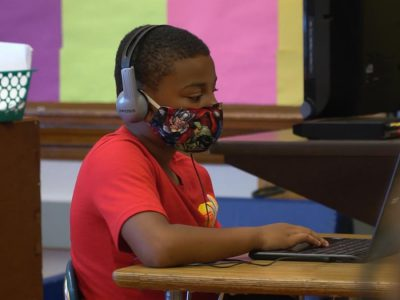 Milwaukee Public Schools set to welcome students back to school