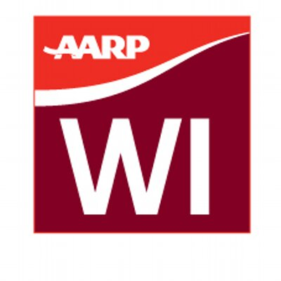 New AARP analysis shows WI COVID-19 cases & deaths declining in nursing homes