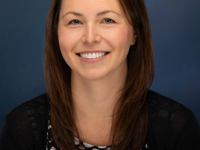Aspirus Infectious Disease welcomes Johonna Asquith, MD