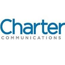 Charter Communications Outlines Additional $100,000 Contribution to Support the City of Milwaukee and its Residents