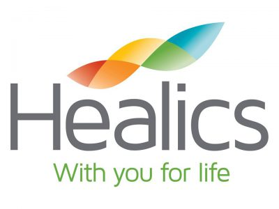Healics Transfers Company Ownership to Employees