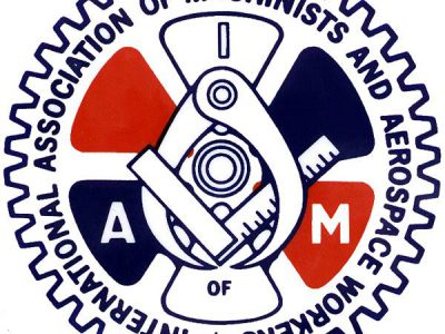 Milwaukee Art Museum Workers Overwhelmingly Vote to Join Machinists Union