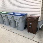 City Hall: Milwaukee Ends Compost Program