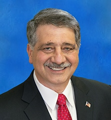Mayor Antaramian Announces Action Steps for Moving Kenosha Forward