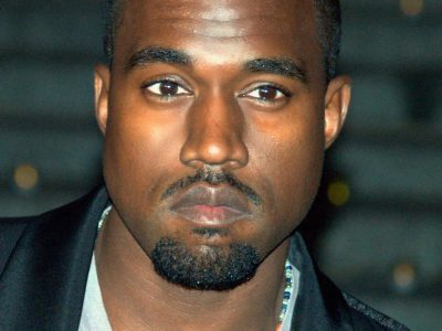 Does Kanye West Live in Cody, Wyoming?