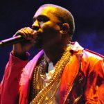 Kanye West's Nomination Papers Challenged
