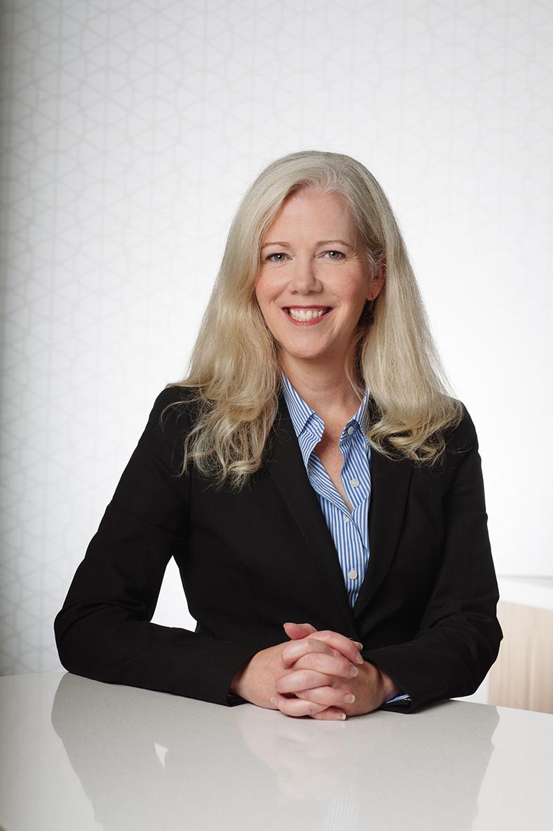 Gimbel, Reilly, Guerin & Brown Attorney, Kristen Nelson, Chosen as one of Biztimes Notable Women in Law