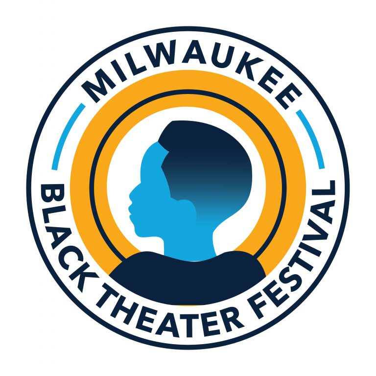 Milwaukee Black Theater Festival
