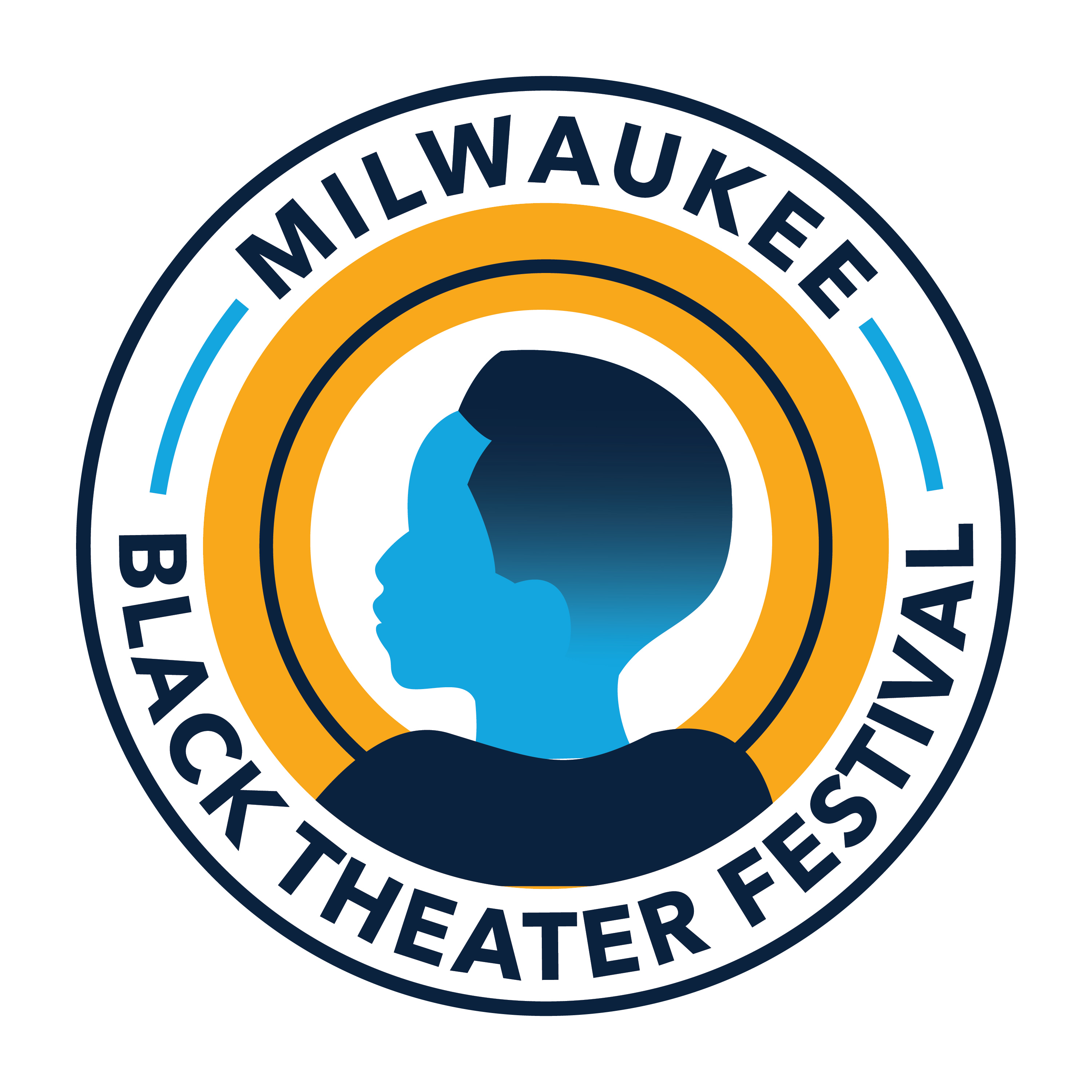 Milwaukee Black Theater Festival