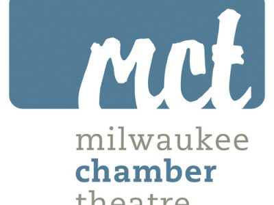 Milwaukee Black Theater Festival Presents KILL MOVE PARADISE, STEW, and HOME