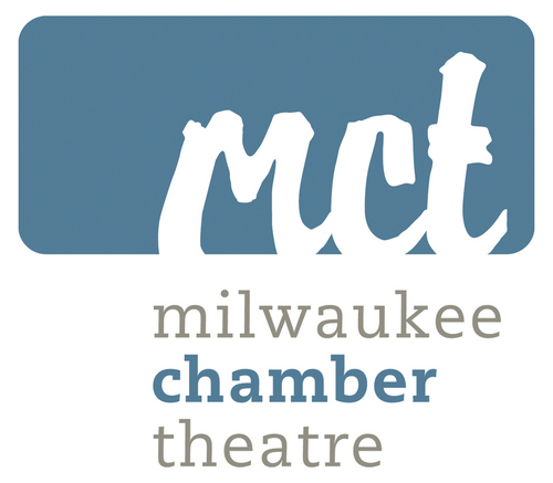 Milwaukee Chamber Theatre is Wisconsin's First Approved by Actors' Equity Association to Proceed with In-Person Work to Create Virtual Productions