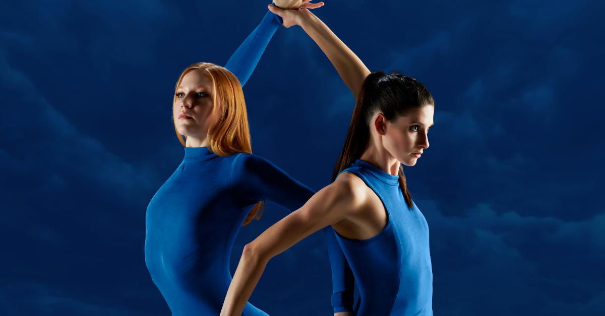 Milwaukee Balletannounces updates to its2020-21Season