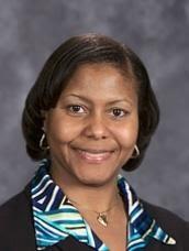Mora Anderson Joins Penfield Montessori Academy