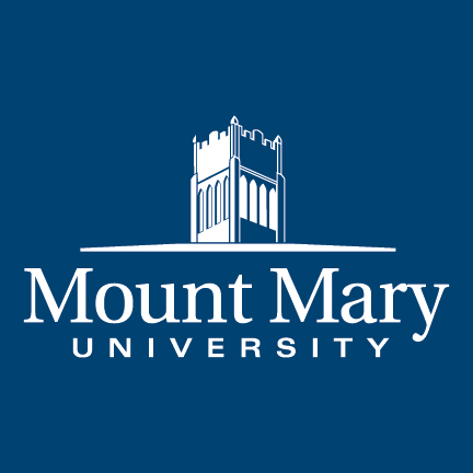 Mount Mary to offer 4-year BSN in 2021