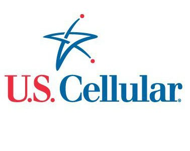 U.S. Cellular Continues to Invest in Milwaukee with Opening of Second New Store this Year