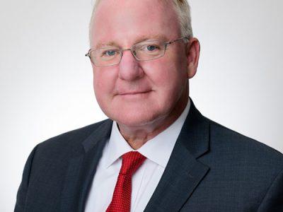 Viktor Gottlieb Joins Johnson Financial Group as Senior Vice President – Commercial Banking