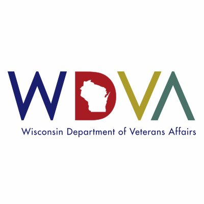 Wisconsin Department of Veterans Affairs Receives Nursing Assistance from USDVA and WI National Guard