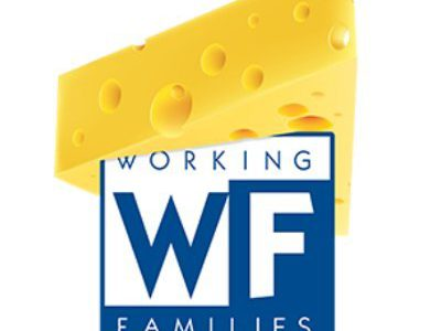 Working Families Party Announces Second Round of 2021 Endorsements