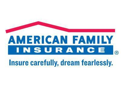 American Family Insurance group gives employees paid day off to vote