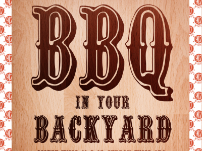"WMSE to host ""BBQ In Your Backyard"" virtual concert"