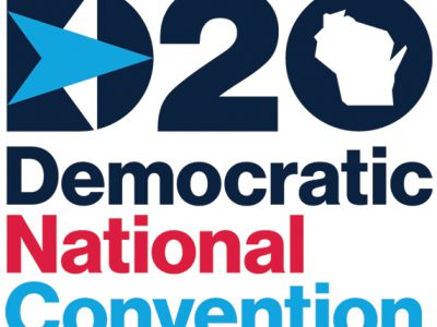 "Democrats Announce Highlights from Opening Night of the 2020 Democratic National Convention: Uniting America  Monday Night's Theme is ""We the People"""