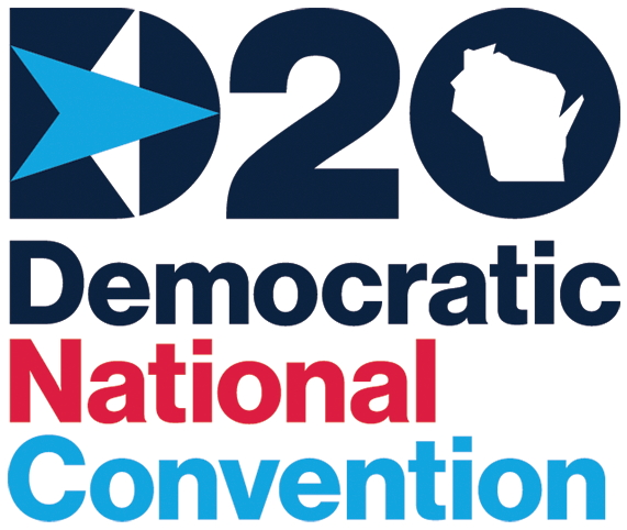 """Democrats Announce Faith Leaders Participating in 2020 Democratic National Convention: """"Uniting America"""""""