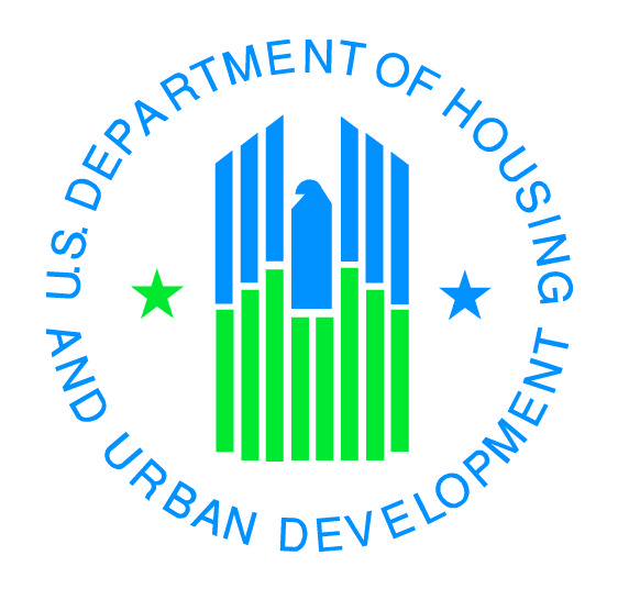 HUD Awards Wisconsin $90 Million to Increase Affordable Housing and to Address Homelessness