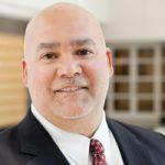 Bayshore Names Mario A. Mireles New Senior General Manager