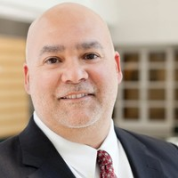 Bayshore Names Mario A. Mireles New Senior General Manager