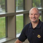 Mechanical engineering faculty receive grant to improve robotic dexterity