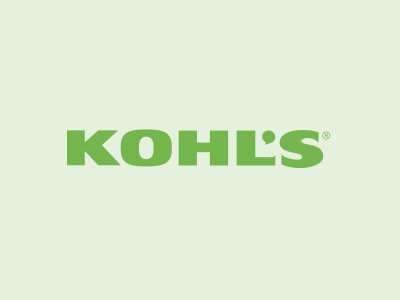 Kohl's Healthy Families Awards Nutrition Education Grants to Six Milwaukee Organizations