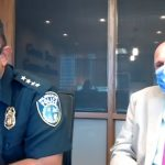 City Hall: Will Chief Morales Sue The City If He's Fired?