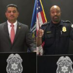 MPD Defends Tear Gas Use In New Video