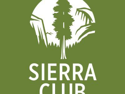 Sierra Club and Coalition Statements on WEC Energy Group's Coal-to-Clean Announcement
