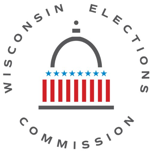Wisconsin Elections Commission