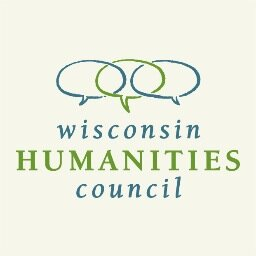 More than $246,000 in Emergency Relief Awarded to 43 Nonprofits by Wisconsin Humanities Council