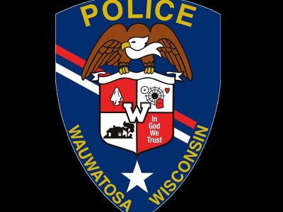 Statement from the Wauwatosa Police Department