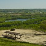 Maintenance is Nearly 70% of State Parks Capital Budget