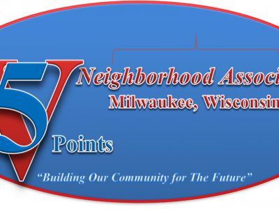 5 Points Neighborhood Association & Community Opposition To Historic MLK Bid #8 Annexation