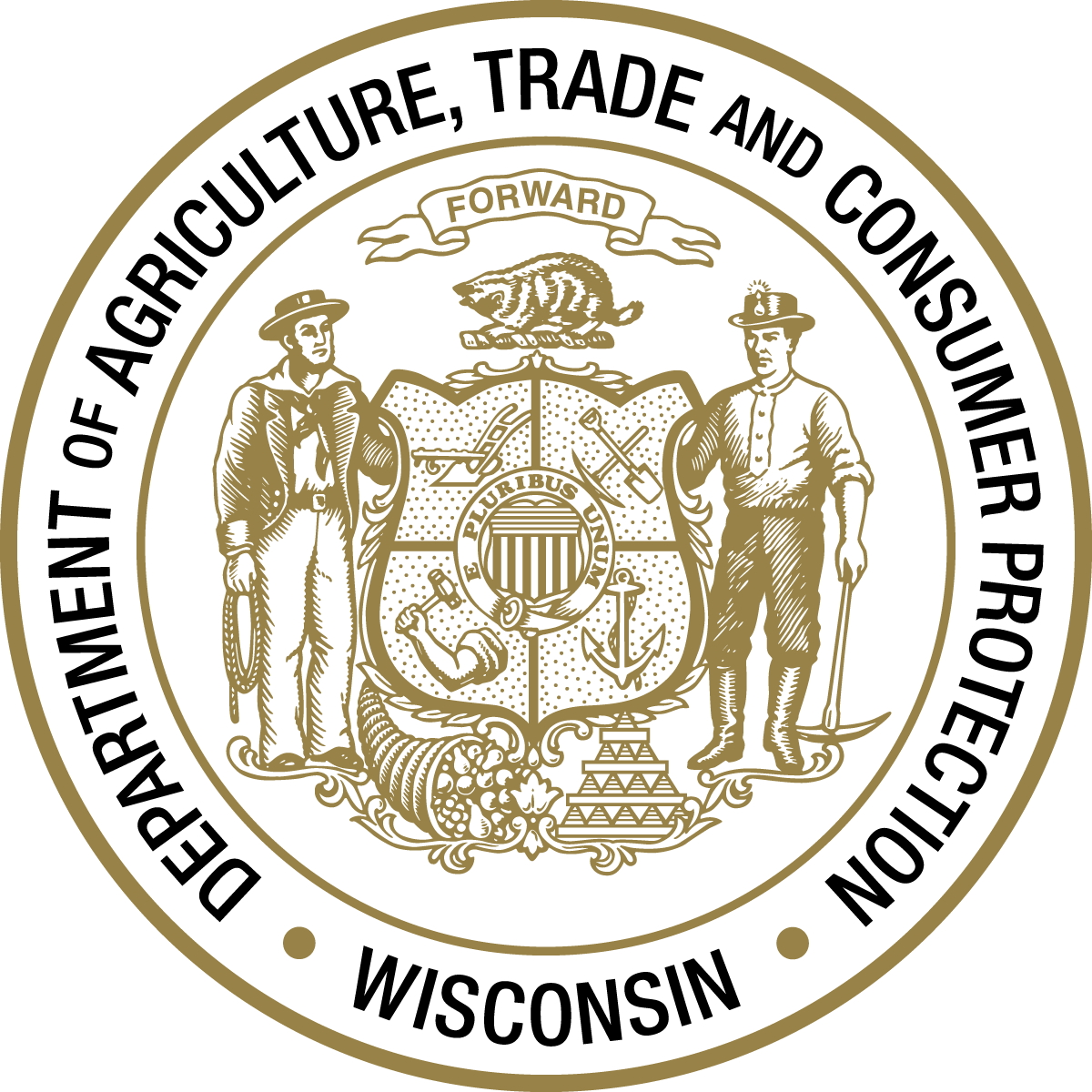 Statements from Wisconsin Agricultural Leaders on Governor's Climate Change Task Force Report