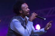 The Fantastic Negrito. Photo by Bruce Baker / CC BY (https://creativecommons.org/licenses/by/2.0)