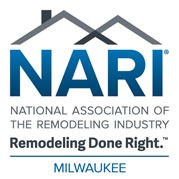 NARI Milwaukee Announces May Dates for Spring Home Improvement Show