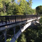 Milwaukee Walks: Lake Park Has 138 Acres