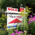 State Sees Strong Summer Home Sales