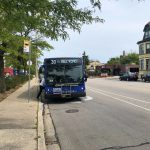 Transportation: Next Phase of Bus Route Changes Begin June 6th