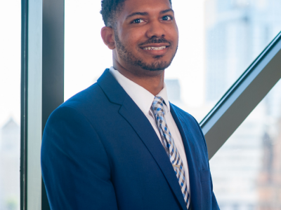 Meissner Tierney Fisher & Nichols S.C. Welcomes Kyle R. Moore as an Attorney