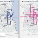 Transportation: Bus System Overhaul Beginning in March