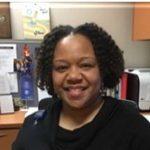Introducing the City of Milwaukee Interim Commissioner of Health, Marlaina Jackson